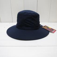 ワイルドシングス/WILD THINGS/SAFALI HAT/DARK NAVY
