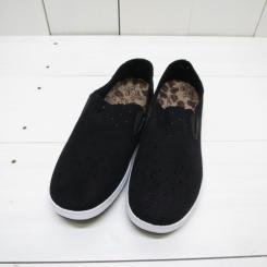 フリーウォータース/freewaters/W'S Sky Slip-On/BLK