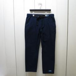 カブー/KAVU/BALLARD PANT/Navy