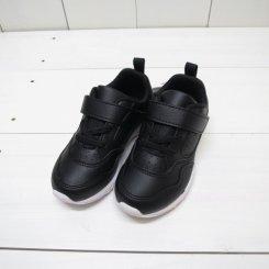 スムージー/SMOOTHY/Smoothy×瞬足/BLACK 18cm