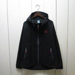 チャムス/CHUMS/Ladybug Jacket/Black