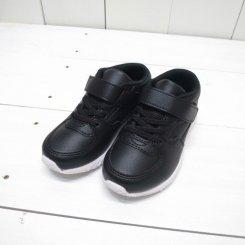 スムージー/SMOOTHY/Smoothy×瞬足 Vol.9/BLACK