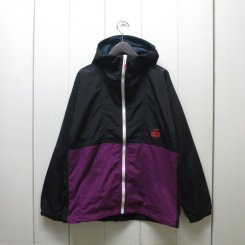 チャムス/CHUMS/Camp Field Hoodie/Crazy