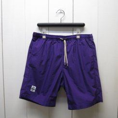 チャムス/CHUMS/Plunge Divers Slim/Purple