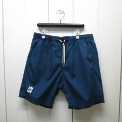 チャムス/CHUMS/Plunge Divers Slim/Navy