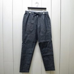 チャムス/CHUMS/Chambray Riders/Indigo