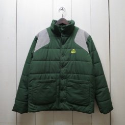 チャムス/CHUMS/Camping Insulated Jacket/Green