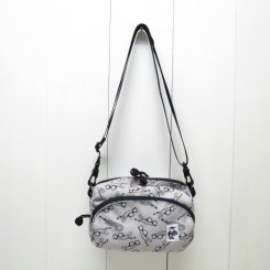 チャムス/CHUMS/Eco Shoulder Pouch �/Retainer