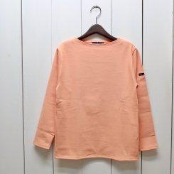 セントジェームス/ウエッソン/BOUQUET  ライトオレンジ