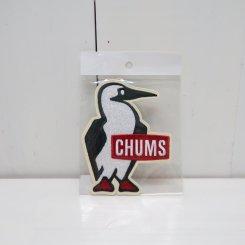 チャムス/CHUMS/Booby Wappen M