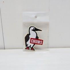 チャムス/CHUMS/Booby Wappen S