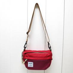 ハロルル/hellolulu/MINI ALL-DAY BAG