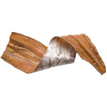 太刀魚の干物 本みりん干し(約350g)
