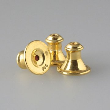 BELL-GLD-002