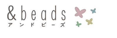 &beads