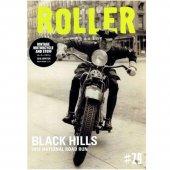 ROLLER magazine / #29