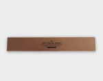 LINC ORIGINAL MAKERS / LINC RATTAN REED STICK 4φ×28cm
