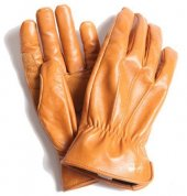 <img class='new_mark_img1' src='https://img.shop-pro.jp/img/new/icons55.gif' style='border:none;display:inline;margin:0px;padding:0px;width:auto;' />TROPHY CLOTHING - HORSE MOTORCYCLE GLOVES(CAMEL)