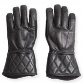 WEST RIDE / ALL WEATHER WRIST PADD GLOVE