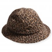 <img class='new_mark_img1' src='https://img.shop-pro.jp/img/new/icons50.gif' style='border:none;display:inline;margin:0px;padding:0px;width:auto;' />WEST RIDE / ARMY HAT (LEO)