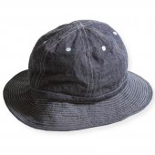 <img class='new_mark_img1' src='https://img.shop-pro.jp/img/new/icons50.gif' style='border:none;display:inline;margin:0px;padding:0px;width:auto;' />WEST RIDE / ARMY HAT (BLUE)