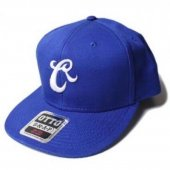 <img class='new_mark_img1' src='https://img.shop-pro.jp/img/new/icons1.gif' style='border:none;display:inline;margin:0px;padding:0px;width:auto;' />Ruthless / B Cotton Cap (BLUE)