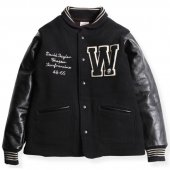 WEST RIDE / WR AWARD JKT