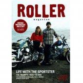 ROLLER magazine / #37