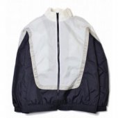 <img class='new_mark_img1' src='https://img.shop-pro.jp/img/new/icons1.gif' style='border:none;display:inline;margin:0px;padding:0px;width:auto;' />Ruthless / WIND BREAKER〔WHITE x BLACK〕
