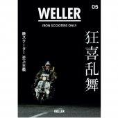 WELLER / #5