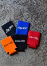 <img class='new_mark_img1' src='https://img.shop-pro.jp/img/new/icons1.gif' style='border:none;display:inline;margin:0px;padding:0px;width:auto;' />Chirihama Sandflats Official / Koozie Set.