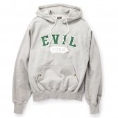 <img class='new_mark_img1' src='https://img.shop-pro.jp/img/new/icons50.gif' style='border:none;display:inline;margin:0px;padding:0px;width:auto;' />EVILACT / After Hooded Sweatshirt (GRAY)