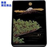 加伏文庫 富士山
