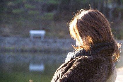 離婚,面会交流問題などの電話カウンセリング(30分)