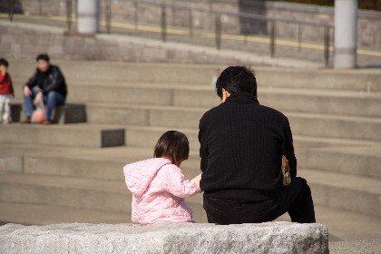離婚,面会交流問題などの電話カウンセリング(6ヶ月)
