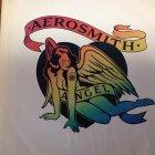 Aero smith / Angel (US geffin org)