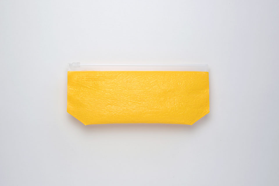 PENCASE_YELLOW_01