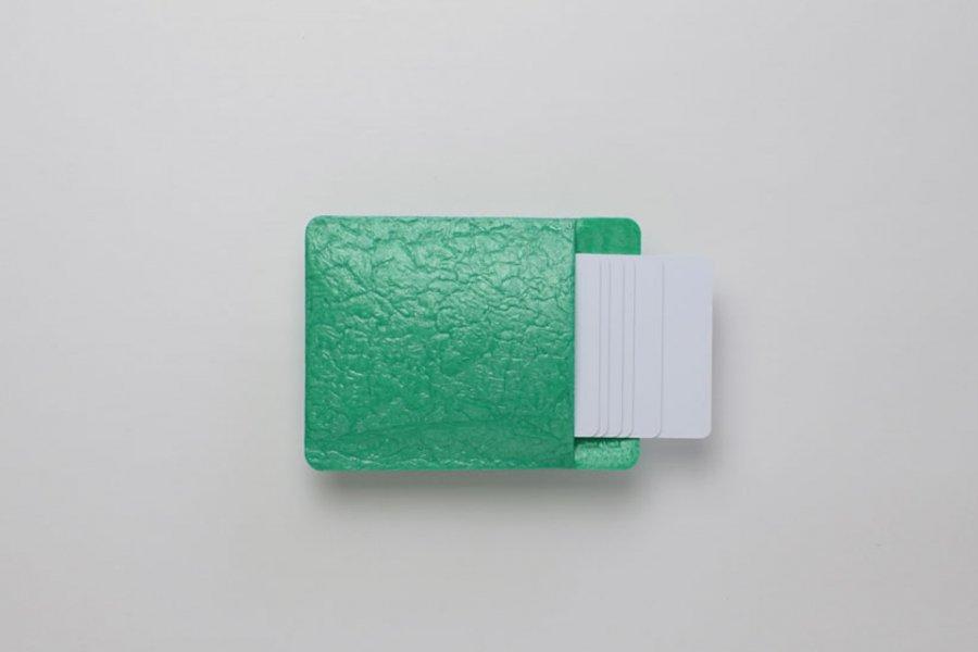 PE CARD HOLDER