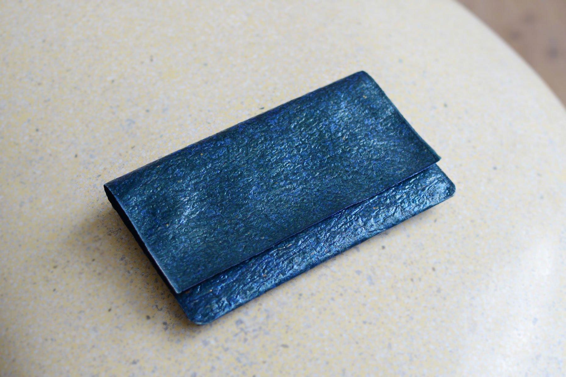 PE SAIFU [Industrial blue]