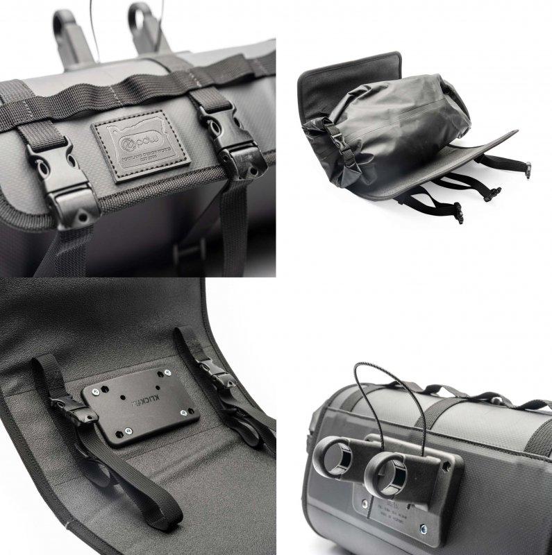 http://img16.shop-pro.jp/PA01094/628/product/131292721_o1.jpg
