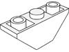 逆スロープ45度3×1両側傾斜(#2341)