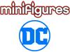 ミニフィギュアDCスーパーヒーローズシリーズ(#71026)