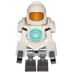 シティスペースロボット(#60230)