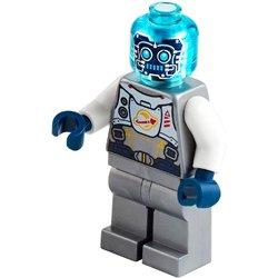 サイバードローンロボット(#31111)