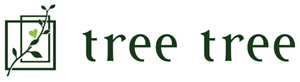 tree tree 〜おしゃれな観葉植物 通販/interior plants shop〜