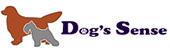 犬用品の通販はドッグズセンス