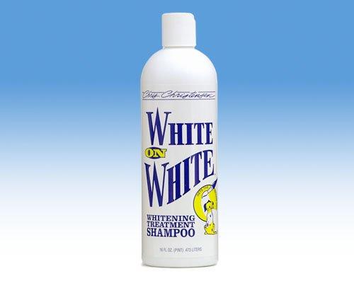 ホワイト オン ホワイト(WHITE ON WHITE)473ml