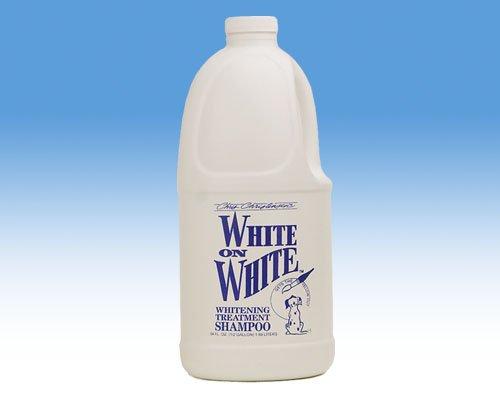 ホワイト オン ホワイト(WHITE ON WHITE)1,890ml