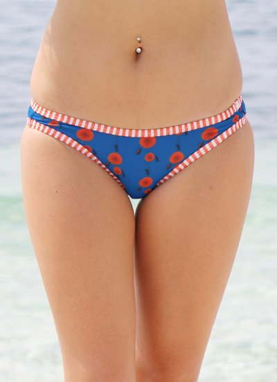 DotLove Freedom Bottom-Liverty