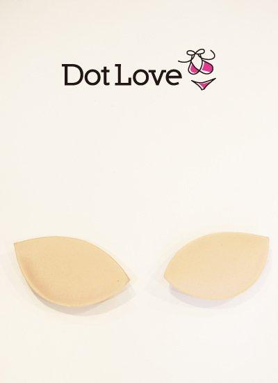 DotLove selection - レモンパッド